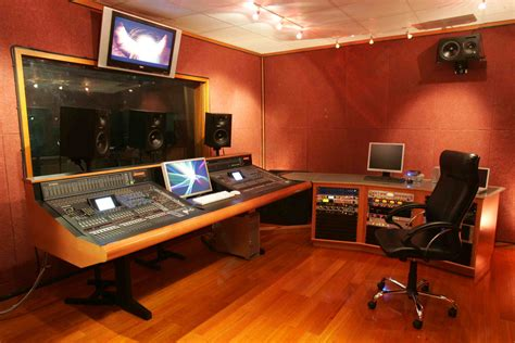 recording room and media 2015 march 2015