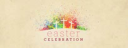 easter sunday clinton evangelical free church