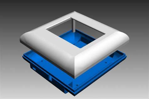 20 Best 3d Printer Models Free Design Formats Creative Template 3d Printer Templates