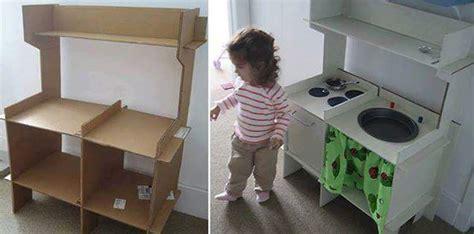 Mainan Rumah Rumahan Villa And Furniture ideas para crear juguetes de cart 243 n diario educaci 243 n