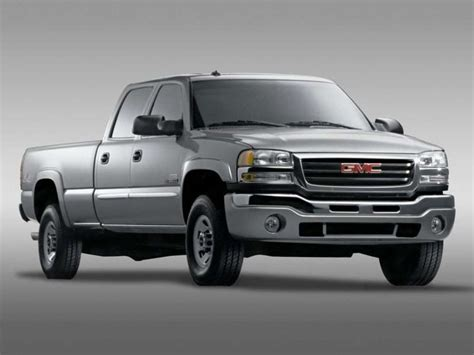 service and repair manuals 2005 gmc sierra 3500 lane departure warning service manual how to install 2005 gmc sierra 3500 valve body 2005 gmc price quote buy a