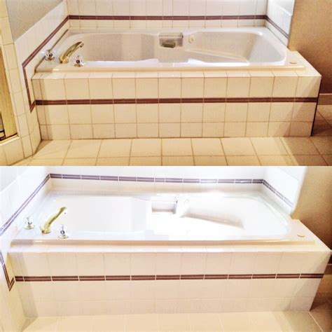 grouting bathtub tile grout bathtub 28 images grouting bathtub tile 28
