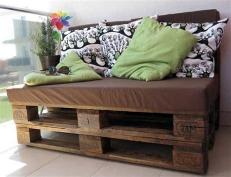 Balcony furniture build yourself ? Garden Furniture Set