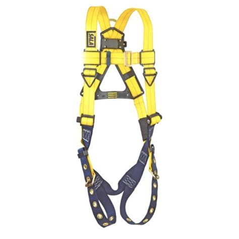 harness vest delta vest style fall protection harness delta vest style fall protection harness