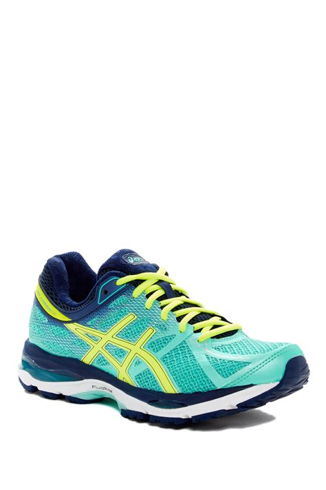 nordstrom athletic shoes asics gel cumulus 17 running shoe nordstrom rack