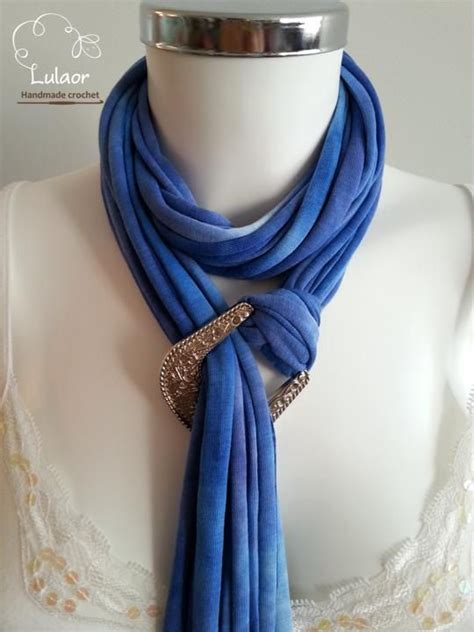 1000 ideas about diy scarf on t shirt scarves