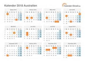 Kalender 2018 Fasching Baden Württemberg Feiertage 2018 Australien Kalender 220 Bersicht