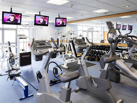 the best gyms in perth customer reviews and buyers guide