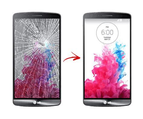 imagenes para celulares quebrados tatu 237 celulares servi 231 os e o que fazemos assist 234 ncia