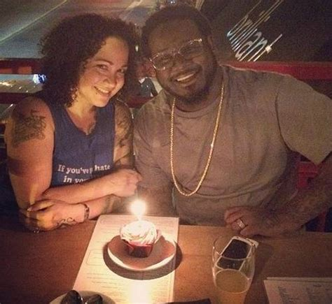 t pain and wife rapper wives the baller life ballerwives com