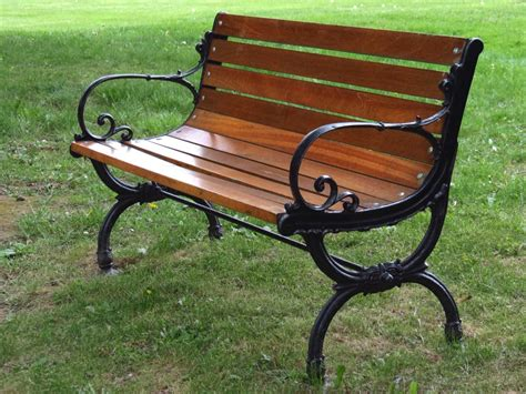 bench manly free images table rest park bench wooden bench bank