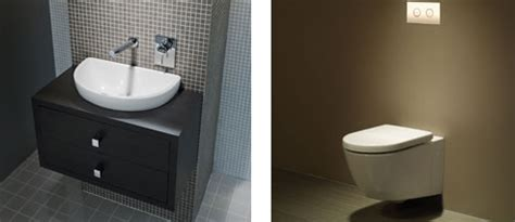 Gwa Bathrooms by Bathroomware By Fowler Gwa Bathrooms Kitchens Epping