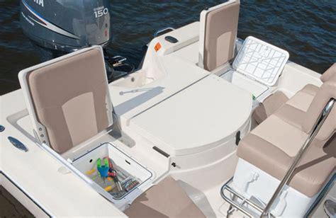fishing boat jump seats skeeter heads for salt water in 2012 boats