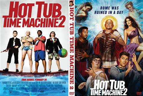 film hot tub time machine 2 hot tub time machine 2 2015 1080p bluray dhaka movie