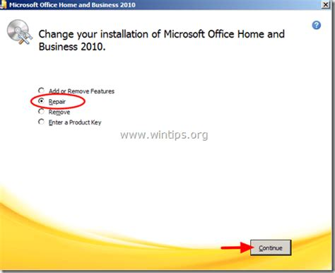 Office 365 Outlook Not Implemented How To Resolve Outlook 2007 Not Implemented Error