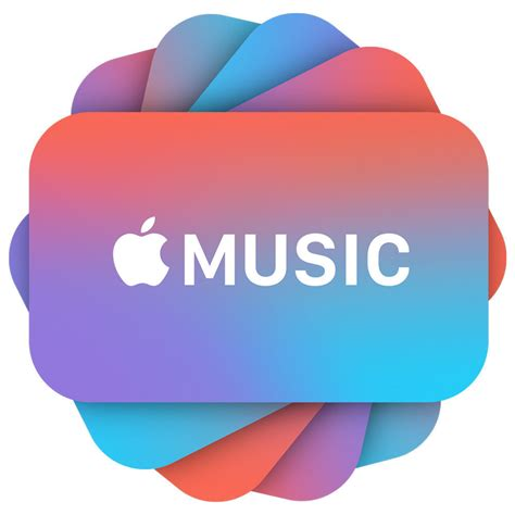 App That Gives You Gift Cards For Watching Tv - apple begins selling 99 gift cards for apple music annual subscriptions