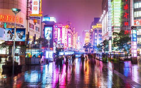 Search Shanghai Shanghai Restaurants Find The Best Restaurants In Shanghai China Travel Leisure