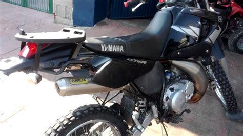 yamaha dt   arrow sound youtube