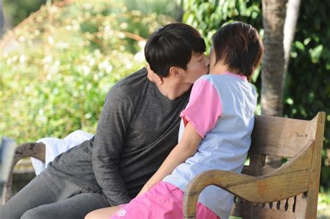 Secret Garden Korean Drama Episodes by Secret Garden Korean Drama 2010 Episode 01