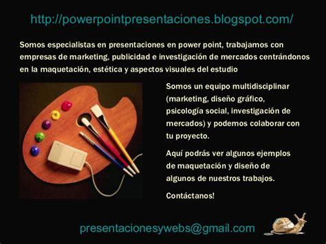 Modelos Presentaciones Power Point Para presentaciones power point modelos trabajos para empresas