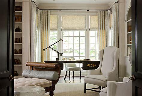 Darryl Interior Design by Darryl Two Kellys
