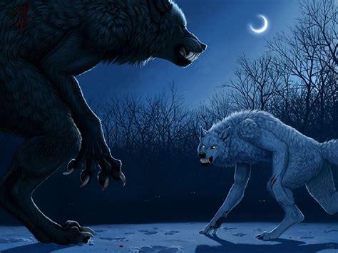 wallpaper abyss werewolf werewolf wallpaper and background image 1280x960 id 319569