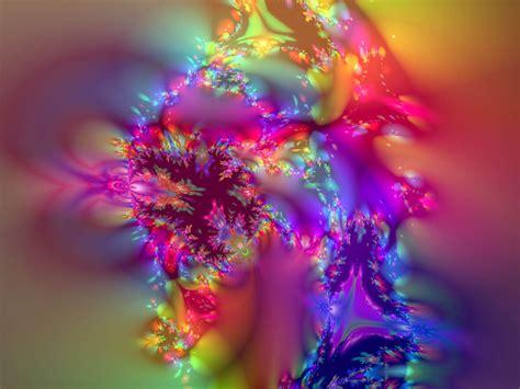 wallpaper computer art wallpapers fractal art wallpapers
