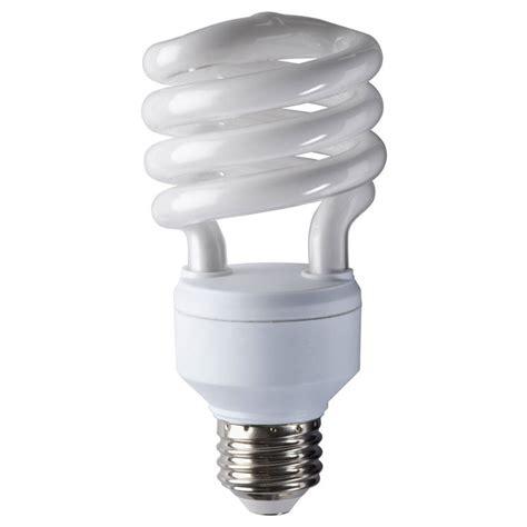 lade a basso consumo osram lade risparmio energetico w lade alogene o risparmio