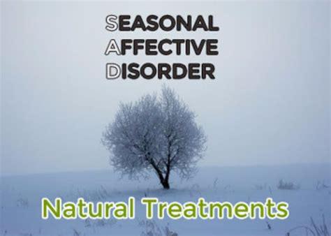 Seasonal Depression L by Seasonal Affective Disorder Images