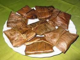 Rangginang Rengginang Mentah Krupuk Rangginang 10 makanan khas purwokerto asli indonesia wisata nusantara