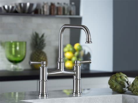top 10 kitchen trends of kbis 2014 for your home top 10 kitchen trends of kbis 2014 for your home