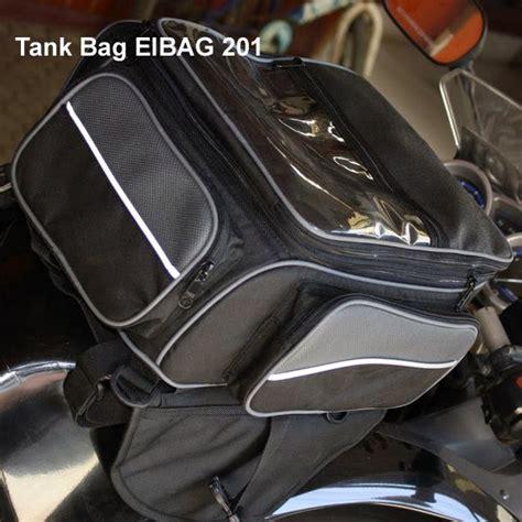 Tas Magnet Tangki Motor tank bag
