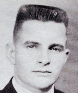 military haircuts in portland oregon 193 best images about vintage flattops on pinterest the