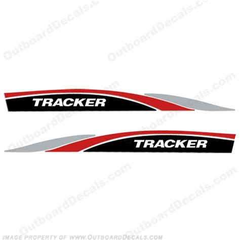 boat lettering bass pro list of synonyms and antonyms of the word tracker decals