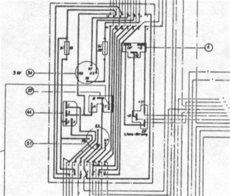 diagrams 1477991 porsche 914 wiring diagram pelican