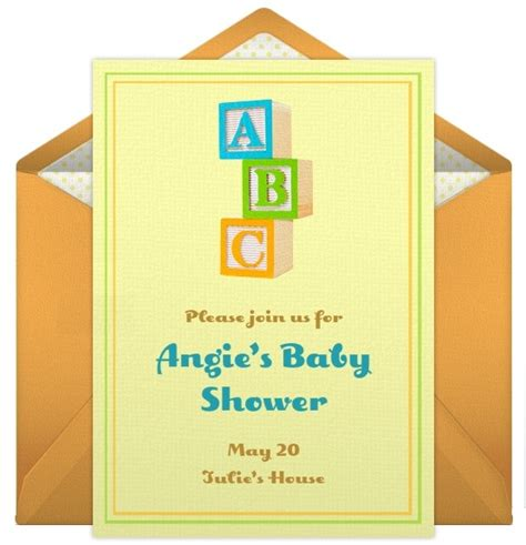 alphabet baby shower baby shower food ideas baby shower ideas abc theme