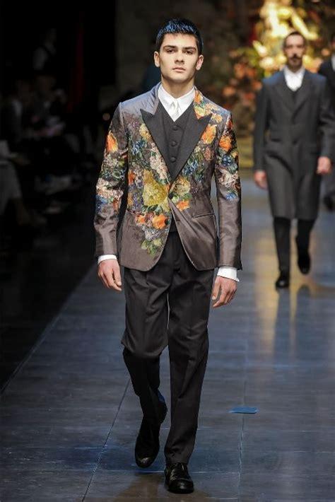 desain jas batik pria modern jas batik pria batik pinterest