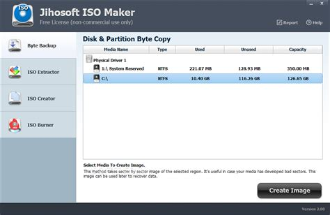 file to iso maker full version free download download free iso creator version 2 0 affairperseverance