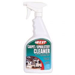 Boat Upholstery Cleaner by Carpet And Upholstery Cleaner Jerrys Boating Supplies