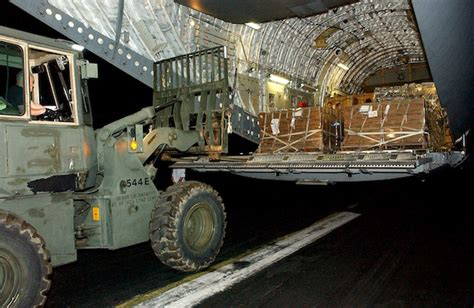 wired danger room nato wont pay 5000 per truck to pakistan panetta