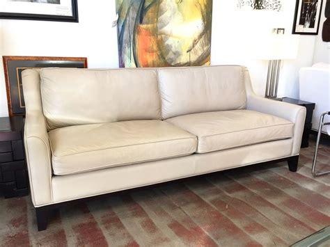 cream corner leather sofa 1000 ideas about cream leather sofa on pinterest