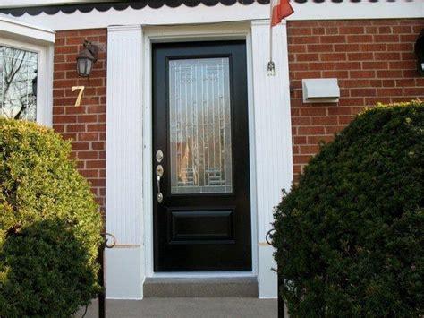 superior home improvements in aax homestars
