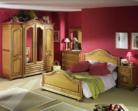 relooker cuisine en bois 218 chambres marcellin lit rustique marcellin par