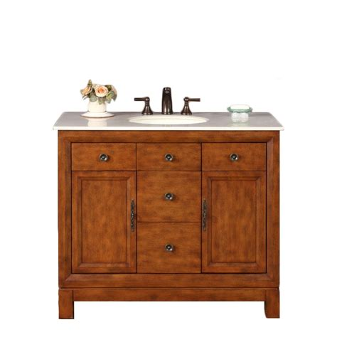 42 Inch Bathroom Cabinet 42 Inch Bathroom Vanity Cabinet Newsonair Org