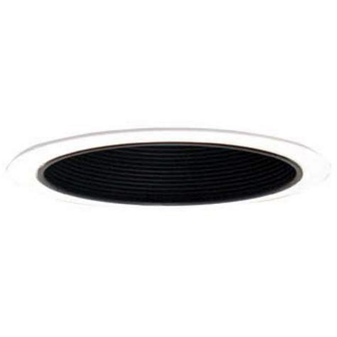 design house recessed lighting design house 6 in white recessed lighting narrow ring