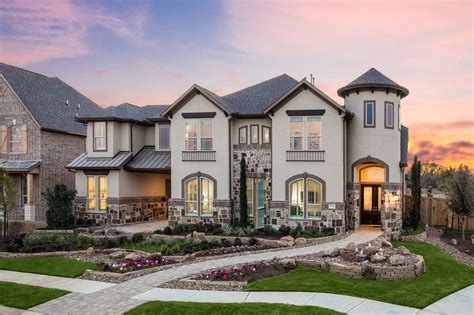 2017 home decorating trends lakes at creekside lakes at creekside 80 in tomball tx trendmaker homes