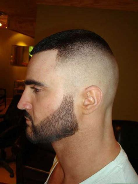 easy straight hairstyles fade haircut 20 easy mens hairstyles mens hairstyles 2018
