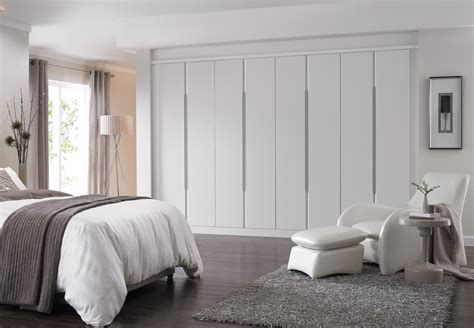 fitted bedrooms furniture suppliers myfittedbedroom