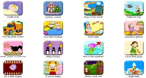imagenes en ingles de los saludos emtic aprendo ingl 233 s cantando