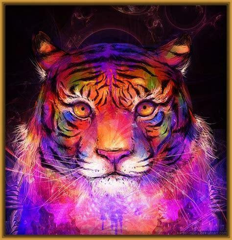 fotos unicas para fondo de pantalla leones para fondo de pantalla de celu imagenes de leones